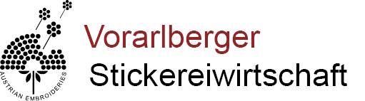 Vorarlberger Stickereiwirtschaft