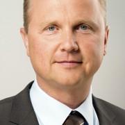 Andreas Staudacher