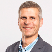 Markus Riedmann