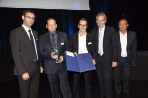 innovationspreis2016-102