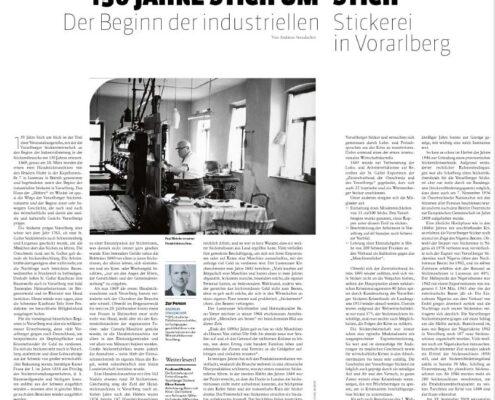 https://themavorarlberg.at/wirtschaft/150-jahre-stich-um-stich-der-beginn-der-industriellen-stickerei-vorarlberg
